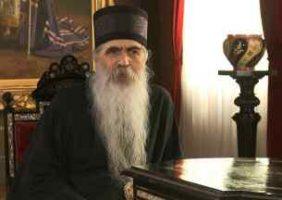 Епископ бачки др Иринеј:  Порука у време пандемије коронавируса