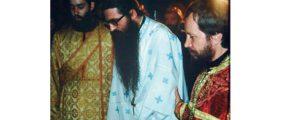 Јубилеј – 30 година од хиротоније Епископа бачког г. Иринеја