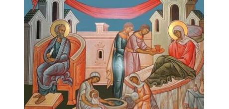 У Епархији бачкој прослављен празник Рођења Пресвете Богородице