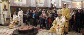 Празник Крстовдан у Суботици