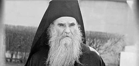 Mitropolitul Amfilohie din Muntenegru a plecat din viața vremelnică