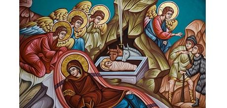 Отац Петар: Пост нам отвара пут за остварење прекрасних дела, за љубав према Богу и ближњима!