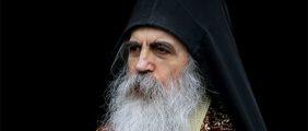 Епископ бачки Иринеј: Интервју дат Политици